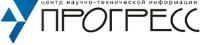 19.11-23.11.2012 Семинар «Пестициды и современные технологии защиты растений»