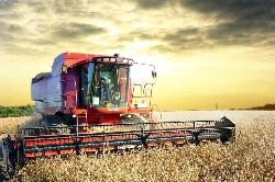 Повысит ли утилизационный сбор качество российской сельхозтехники