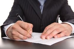 Подписан закон о льготах по налогам для АПК