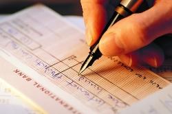 Коммерческий кредит – требование времени