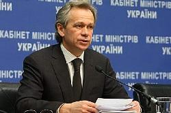 Украина наращивает экспорт мясомолочной продукции в Россию