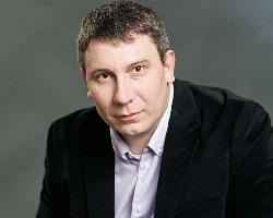 Юрий Марков:«Мы снова возвращаем индейку массовому потребителю»