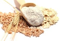 В РФ стартуют зерновые интервенции