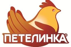 Группа «Черкизово» представляет обновленный бренд «Петелинка»