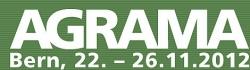 22.11-26.11.2012 Agrama 2012
