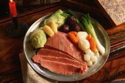 Как устранить токсины из пищи?