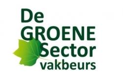 08.01-10.01.2013 De Groene Sector Vakbeurs – 2013