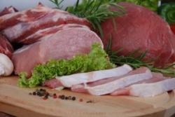 США обвиняют Россию в нарушении норм ВТО из-за запрета на поставки американского мяса