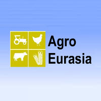 09.01-12.01.2013 Eurasia Stock Breeding – 2013