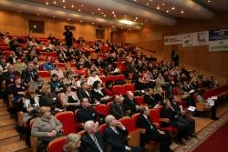04.02-06.02.2013 VII международная конференция «Современное производство комбикормов. Комбикорма-2013»