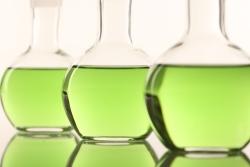 Натуральные биоактивные продукты придут на замену запрещенным антибиотикам