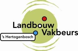 15.01-17.01.2013 Landbouw Vakbeurs – 2013