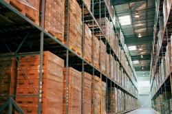 Хранение сельхозпродукции в условиях ВТО
