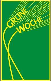 18.01-27.01.2013 International Green Week – 2013