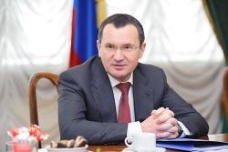 Россия должна снизить импорт продовольствия, одновременно наращивая экспортный потенциал