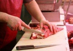 Поставки замороженного мяса из США в РФ могут запретить уже 11 февраля