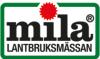 07.02-09.02.2013 Mila — 2013