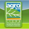 01.03–03.03.2013 AGROSUD—2013