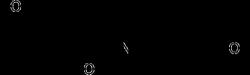 Рактопамин