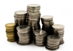 В 2013 году Минсельхоз хочет дополнительно выделить 42 млрд рублей на развитие АПК