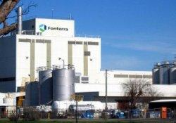 Fonterra отказалась инвестировать в молочный рынок РФ