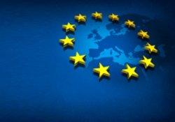 Европейцы требуют от России снять запрет на немецкое мясо