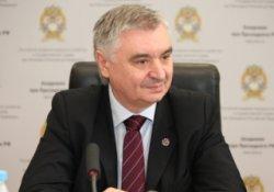 Россия не намерена отказываться от требований по содержанию рактопамина