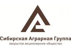 Томский агрохолдинг расширит свинокомплекс в Бурятии