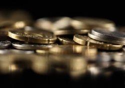 Правительство РФ распределило 78 млрд руб. субсидий на 2013 г. для АПК