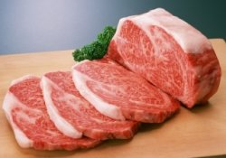 С 29 марта начали действовать ограничения на ввоз в РФ охлажденной мясной продукции из Испании и Нидерландов