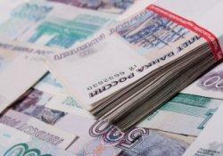 Регионы получат дополнительные 42 млрд руб на АПК в течение 7 месяцев