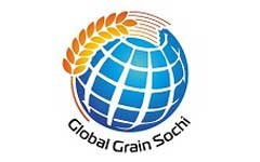 В Сочи стартует Мировой зерновой форум