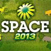 10.09 - 13.09.2013 Международная выставка животноводства Space 2013