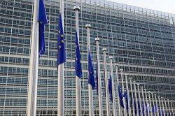 Евросоюз: Пересмотр законодательства продовольственной безопасности - ваши пожелания приветствуются!