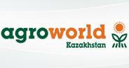 5.11-8.11.2013 8-я Центрально-Азиатская Международная Выставка «Сельское хозяйство»