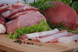 Тенденции мирового рынка свинины и говядины
