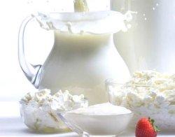 Якутские ученые и сельхозпредприятия создадут высококлассные молочные продукты