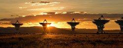 РФ, Украина и Казахстан создадут систему спутникового агромониторинга СНГ