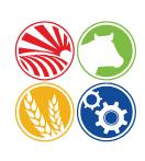 24.10-25.10.2013 г. Всероссийская конференция руководителей АПК