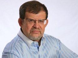 Аркадий Пономарев, Молочный союз: «Стоимость продукции повысится, но не до безобразия»