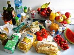 ООН: Треть продуктов питания в мире выбрасывается