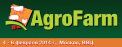 4.02-6.02.2014 г. Агроферма-2014