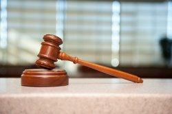 FDA отзывает выдачу разрешительных документов на мышьяк-содержащие препараты