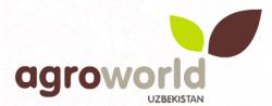2.04.-4.04.2014 г. 9-я Международная выставка AgroWorld Uzbekistan 2014