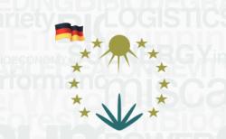 23.06. - 26.06.2014 г. 22-я Европейская Конференция по биомассе