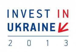 Лондон отводит Украине место аграрного придатка Европы