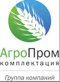 Комбикормовый завод в Конышевке поставил рекорд суточной отгрузки продукции