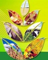 11.03.-14.03.2014 г. XXIV международная специализированная выставка «АгроКомплекс-2014»