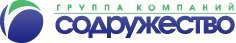 «Содружество» построит агрологистический терминал в Новосибирской области