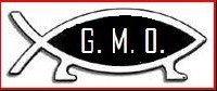 Германия: Коалиционное правительство выступило за маркировку мяса со следами ГМО